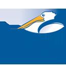 Pelican Childcare logo