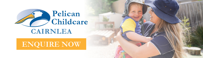 pelican-childcare-kindergarten