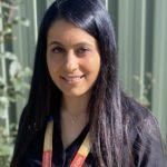Coburg Child Care Centre Manager - Pelican Childcare