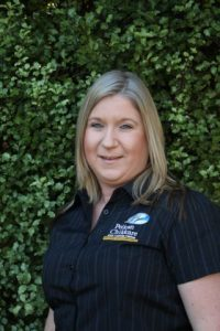 Pelican Cairnlea Childcare Centre Manager