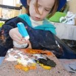 child care craft