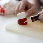 child care cooking craft