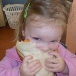child care creation