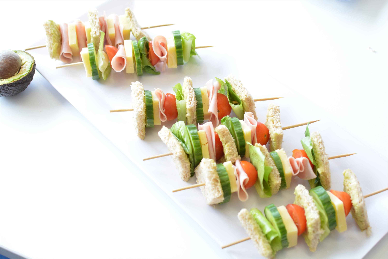 sandwich-kebabs13