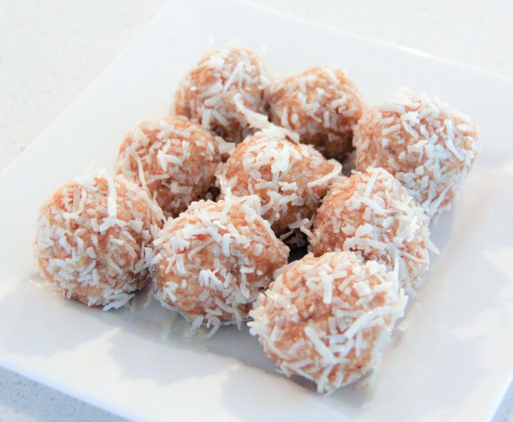 Apricot-Balls-11