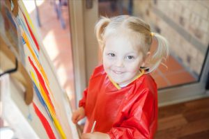 Pelican Childcare Newbury Boulevard - Craigieburn Child Care Centre