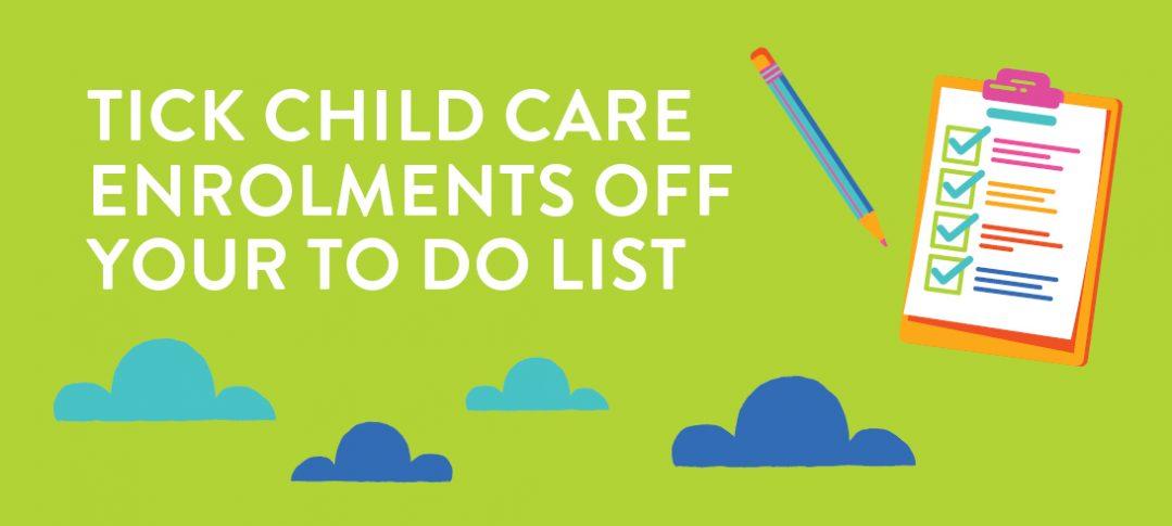 pelican-childcare-enrolments